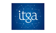 société ITGA - Partenaire de BC2E